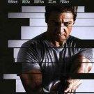 Bourne Legacy (DVD) (Eng Sdh/Span/Fren/Widescreen/2.40:1)