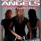 Charlies Angels-Full Throttle (DVD/Ur/Widescreen 2.4/Dolby 5.1/Eng-Sub/Frnla