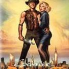 Crocodile Dundee 2 (DVD)Dolby Digital(English 5.1 Surround/Widescreen