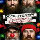 Duck Dynasty-I Am Dreaming Of A Redneck Christmas (DVD)