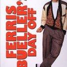 Ferris Buellers Day Off-Bueller Bueller (DVD) (Widescreen)