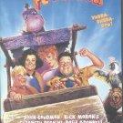 Flintstones Collector Edition (DVD/Ratio Anamorphic W/S)