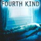 Fourth Kind  DVD  (Widescreen/Eng Sdh/Span/Fren/Dol Dig 5.1)