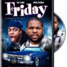 Friday (DVD/Deluxe Edition/Widescreen-16X9)