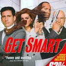 Get Smart (2008/DVD/Fs)