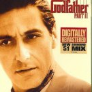 Godfather 2-Coppola Edition (DVD/Widescreen)