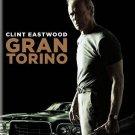 Gran Torino (DVD/Widescreen-16X9/Eco Pkg)