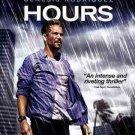 Hours (DVD W/Digital Ultraviolet) (Widescreen/Eng/Eng Sub/Span Sub/5.1 Dol Dig)