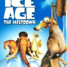 Ice Age-Meltdown (DVD/Fullscreen/Sensormatic)