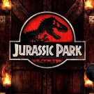 Jurassic Park (DVD W/Digital Copy)