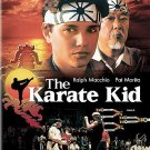 Karate Kid 1 (DVD/1984/Special Edit/Widescreen 1.85 Anamor/Dss/Eng-Sp-Ch-Th-Su