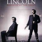 Killing Lincoln  (DVD/Widescreen-1.78/Eng-Fr-Sp Sub)