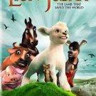 Lion Of Judah (DVD)