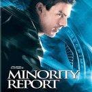 Minority Report (DVD) (Widescreen)  Dol Dig 5.1 Sur