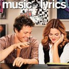 Music & Lyrics (DVD/Fullscreen-1.33/Eng-Fr-Sp Sub)
