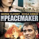 Peacemaker (DVD/Anamorphic/Widescreen 2.35)