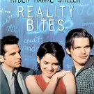 Reality Bites 10Th Anniversary Edition (DVD)
