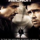 Recruit (DVD/Widescreen 1.78 Anamorphic/Dolby 5.1/DTS/Fr-Dub/Sp-Sub)