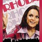 Rhoda V01 (DVD)