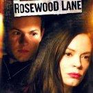 Rosewood Lane (DVD) (Eng Sdh/Span/Widescreen/2.35:1)