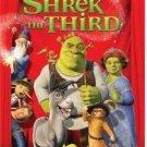 Shrek 3 (DVD) (Widescreen/Eng 2.0/Eng/French/Span)