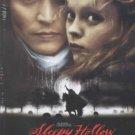 Sleepy Hollow (DVD)Widescreen Enhanced 16X9/Eng Dolby Surroun