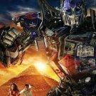 Transformers 2-Revenge Of The Fallen (DVD/Single Disc)