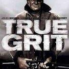 True Grit (DVD/1969 Original/Special Coll)