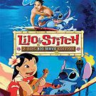 Lilo & Stitch Big Wave Edition (DVD/2 Disc/Widescreen 1.66/Dolby 5.1 Ss/Sp-Fr-Both)