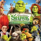 Shrek 4 Forever After  (Blu Ray) (Widescreen)