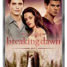 Breaking Dawn 2-Disc Special Edition DVD