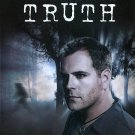 Destination Truth-Season 1 (DVD) (2Discs/Eng Sdh/Dol Dig 2.0)