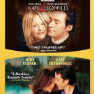 Kate & Leopold/Serendipity (DVD) (Widescreen/2Discs/Eng/Fren/Span Sub/5.1 Dol Dig)
