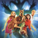 Mc-Scooby-Doo-Movie (DVD/Widescreen-16X9/2 Disc/Movie Cash)   !