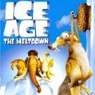 Ice Age-Meltdown (Blu-Ray/DVD/Dc/Triple Play/Fullscreen)