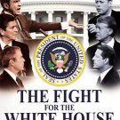Selling Of The President On Tv (DVD/3 Disc)