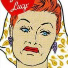 I Love Lucy-Complete Fifth Season (DVD) (4Discs)