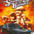 Smokey & The Bandit-7 Movie Collection (DVD) (4Discs)