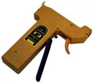 Handheld 750-6 Piezoelectric Dosimeter Charger