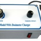 The Model 910 Dosimeter Charger