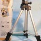 Digital /  Video / Photo Camera Tripod