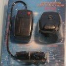 Babby Remote Trigger