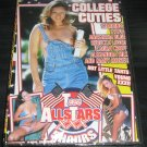 """College Cuties"" Hot little young tarts xxx!!!"