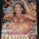 """Pussy Pounders"" Absolutely crazy xxx hardcore!"