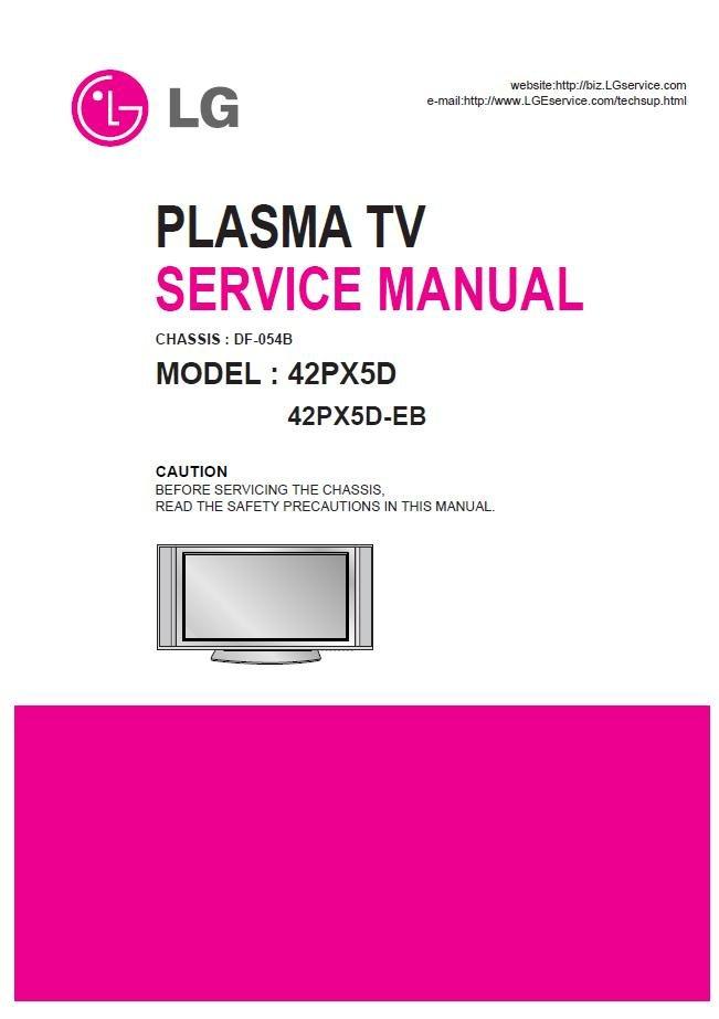 panasonic th 42px80ua plasma tv service manual dirty Manual Panasonic Radio Panasonic Owner's Manual