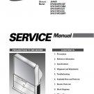 SAMSUNG SP42W4HPX/XEF SP43T6HPX/SMA SP54T6HPX/XST SP43T7HPX/XEC SP43T7HPX/BWT SERVICE REPAIR MANUAL