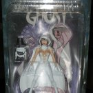 Ghost Action Figure Dark Horse Comics