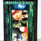 The Anamatrix DVD