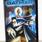 Batman- Mystery of the Batwoman DVD (Region 1)