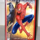 Spiderman 3 DVD (REGION 1)